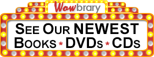 Wowbrary graphic