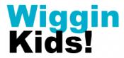 Wiggin Kids